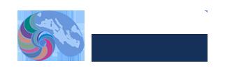 EpisouthNetwork.org logo